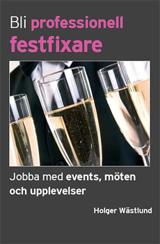jobba-event.se