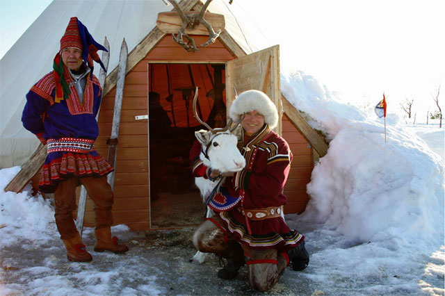 Samipeople640