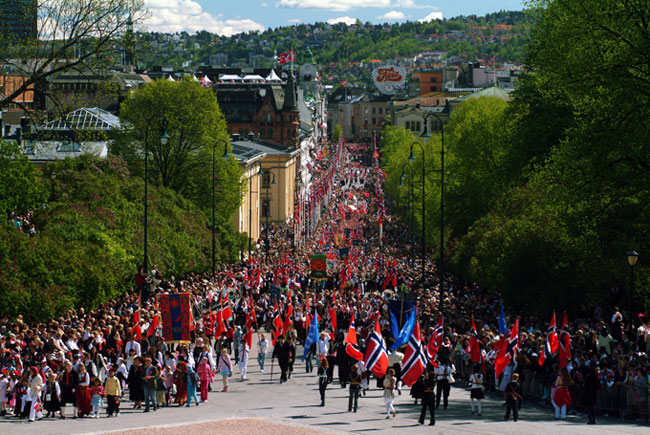 Norway_Nationaldag650x430
