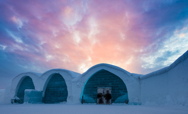 icehotel680
