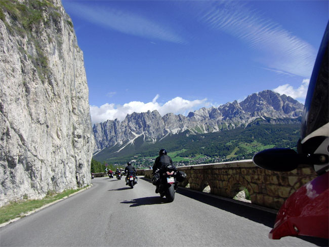 ontheroad650