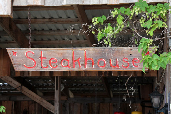 steakhouse680